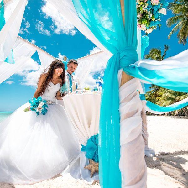 wedding-tour-3